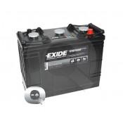 Batería Exide EU260-6