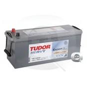 Batería Tudor TE1403