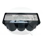 Bateria Cyclon X-6V-5.0