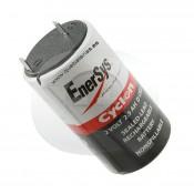 Bateria Cyclon D-2,5