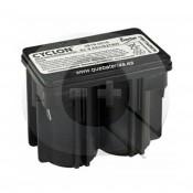 Bateria Cyclon D-4V-2,5