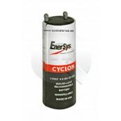 Bateria Cyclon DT-4,5