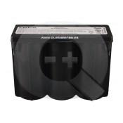 Bateria Cyclon E-6V-8.0