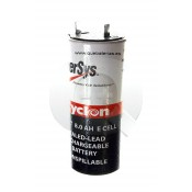 Bateria Cyclon E-8,0