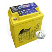 Venta online de la Batería Fullriver HC18