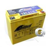 Comprar la Batería Fullriver HC20