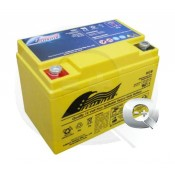 Comprar barato la Batería Fullriver HC8