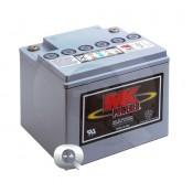 Comprar barato la Batería MK M40-12 SLD G