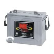 Comprar barato la Batería MK 8G5SHP