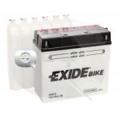 Batería Exide 12Y16A-3B