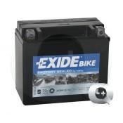 Batería Exide AGM12-10