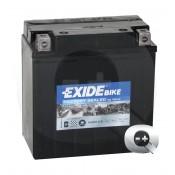 Batería Exide AGM12-9