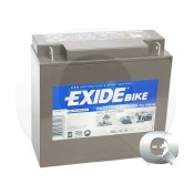 Venta online de la Batería Exide GEL12-16