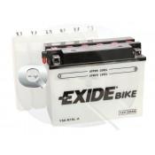 Batería Exide Y50-N18L-A