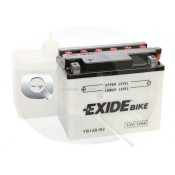 Batería Exide YB12B-B2