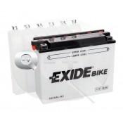 Comprar la Batería Exide YB16AL-A2