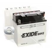 Comprar barato la Batería Exide YB16CL-B