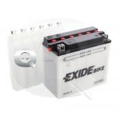 Batería Exide YB18L-A