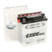 Batería Exide YB3L-A