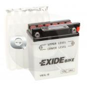 Batería Exide YB3L-B