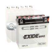 Comprar barato la Batería Exide YB7L-B