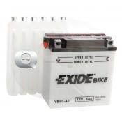 Batería Exide YB9L-A2
