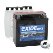 Comprar barato la Batería Exide YTX14-BS
