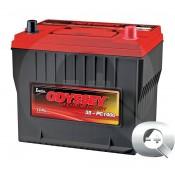 Venta de la Batería Odyssey PC1400