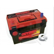 Venta online de la Batería Odyssey PC1500DT