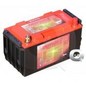 Comprar online la Batería Odyssey PC1700T