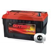 Comprar barato la Batería Odyssey PC1750T