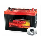 Venta online de la Batería Odyssey PC2150S