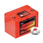 Comprar online la Batería Odyssey PC310