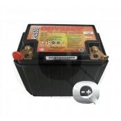 Comprar barato la Batería Odyssey PC535