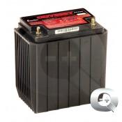 Venta online de la Batería Odyssey PC625