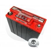 Comprar la Batería Odyssey PC680
