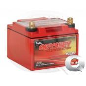 Comprar online la Batería Odyssey PC925