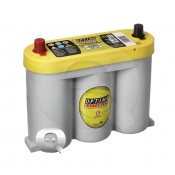 Batería Optima YELLOWTOP S 2.1