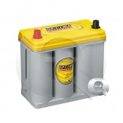 Batería Optima YELLOWTOP S 2.7
