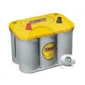 Batería Optima YELLOWTOP S 4.2