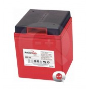 Venta de la Batería Powersafe SBS-110-6V