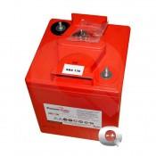 Venta online de la Bateria Powersafe SBS-130 6V
