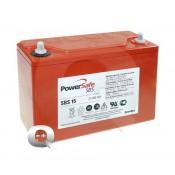Comprar la Batería Powersafe SBS-15