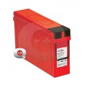 Comprar online la Batería Powersafe SBS-170F