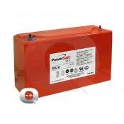 Venta de la Batería Powersafe SBS-30