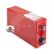 Venta online de la Batería Powersafe SBS-300 2V