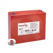 Comprar online la Batería Powersafe SBS-40