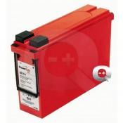 Comprar barato la Batería Powersafe SBS-C11