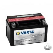 Comprar barato la Batería Varta Powersports AGM YTX7A-4