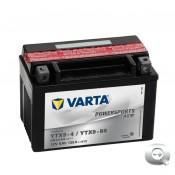 Venta online de la Batería Varta Powersports AGM YTX9-4